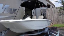 2020 Boston Whaler 13 Super Sport For Sale at MarineMax Gulf Shores, AL
