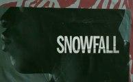 Snowfall - Promo 3x06