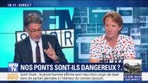France: où en est l'état des ponts ?