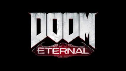 DOOM Eternal - Aperçu du multijoueur Battlemode