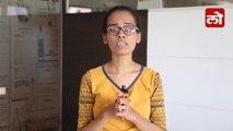 Akshay Kumar Helped Martyre Jawans Family