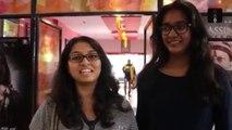 Kahaani 2 Audience Reaction -  Vidya Balan Starrer Thriller Gets Mixed Review