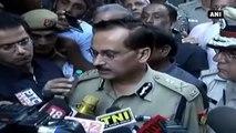 Naya Bazar Explosion -  Preliminary Investigation Reveals It Was Firecracker Explosion