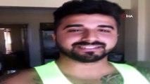 - Sosyal medyadan video paylaşıp intihar eden damat adayıyla ilgili açıklama