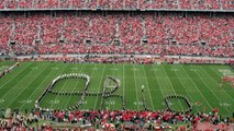 Ohio State Attempting to Trademark the Word 'The'