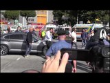 Tragjedia në Itali/ Ura Morandi, një vit më pas-Top Channel Albania - News - Lajme