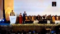 Amitabh Bachchan Says He Got His First Job In Kolkata