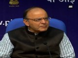 Small depositors will not face harassment- Arun Jaitley