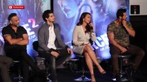 John Abraham And Sonakshi Sinha React To India's Strikes Along LoC -  Should Have Been Done Earlier