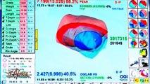 Royal African Diamonds Diamond Wholesalers South Africa -////