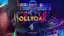 Hollyoaks 14th August 2019 Part 1  Hollyoaks 14th August 2019 Part 1  Hollyoaks 14th August 2019 Part 1  Hollyoaks 14th August 2019 Part 1  Hollyoaks 14th August 2019 Part 1  Hollyoaks 14th August 2019 Part 1  