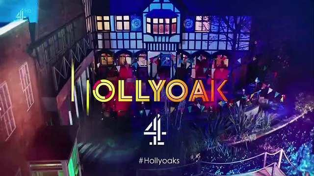 Hollyoaks 14th August 2019 Part 1||Hollyoaks 14th August 2019 Part 1||Hollyoaks 14th August 2019 Part 1||Hollyoaks 14th August 2019 Part 1||Hollyoaks 14th August 2019 Part 1||Hollyoaks 14th August 2019 Part 1||