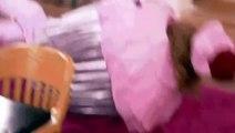 김제출장안마 -후불1ØØ%ョOiOE7685E6221{카톡USA51} 김제전지역출장마사지 김제오피걸 김제출장안마 김제출장마사지 김제출장안마 김제출장콜걸샵안마 김제출장아로마 김제출장∉◉≈