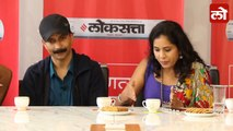 Reason Why Big Names From Bollywood Are Turning to Marathi Cinema