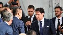 Genoa marks anniversary of deadly bridge collapse