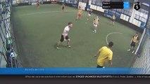 But de Equipe 1 (5-3) - Equipe 1 Vs Equipe 2 - 14/08/19 15:39 - Loisir Créteil (LeFive)