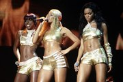 A Destiny's Child Reunion Is at Least 3 Years Away