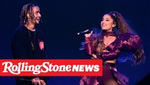 Ariana Grande, Social House and Drake Top the RS Charts | RS Charts News 8/14/19