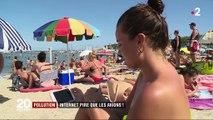 Vidéos en ligne : la pollution insoupçonnée