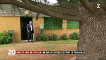 Ille-et-Vilaine : un maire s'oppose à l'État et réglemente l'usage des pesticides dans sa commune