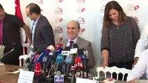 الهيئة العليا للانتخابات في تونس تعلن قبول 26 طلب ترشّح للاستحقاق الرئاسي ورفض 71