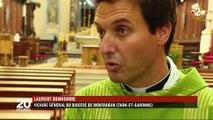 Église : des paroisses en difficulté face aux baisses des donations