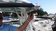 Boston Whaler 230 Vantage for Sale at MarineMax Pensacola