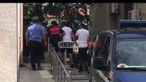 Report TV - Fier, vranë me thikë të riun Flroian Selimi, dalin para gjykatës dy të akuzuarit
