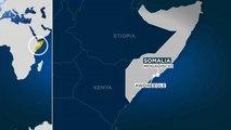 Somalia: assalto di Al Shabaab ad una base militare