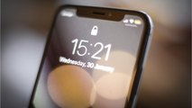 Apple Issues Warning Over Third-Party Repairs
