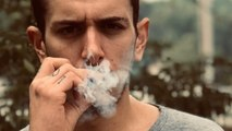 Breathing Dirty Air Can Harm You Just As Much As Smoking For 29 Years