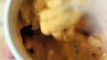 양양출장안마 -후불1ØØ%ョØ7ØE7575E0069{카톡RD654} 양양전지역출장마사지 양양오피걸 양양출장안마 양양출장마사지 양양출장안마 양양출장콜걸샵안마 양양출장아로마 양양출장ゅ㍗▽