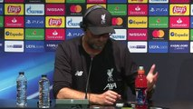 More reactions after Liverpool edge Chelsea on penalties in UEFA Super Cup