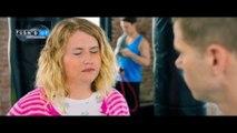 Brittany Runs A Marathon movie Clip - Your Fitness Needs