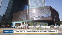 Why Tencent's Second-Quarter Earnings Disappointed Investors