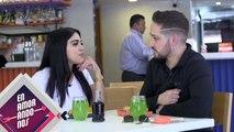 Guillermo e Ilse, ¿una relación tóxica? | Enamorándonos