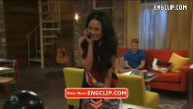 Days of our Lives 8-14-19 (14th August 2019) 8-14-2019 DOOL 14 August 2019 - ENGCLIP.com
