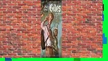 [READ] Buffy the Vampire Slayer Season 11: Giles - Girl Blue