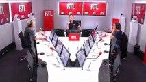 Le journal RTL de 7h
