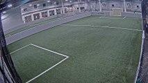08/15/2019 00:00:01 - Sofive Soccer Centers Brooklyn - Old Trafford