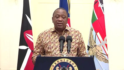 PRESIDENT FUMBLES HIS INTERNATIONAL YOUTH DAY SPEECH