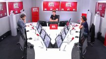Le journal RTL de 7h30 du 15 août 2019