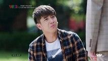 Lời Nói Dối Ngọt Ngào Tập 41 - VTV2 Thuyết Minh - phim lời nói dối ngọt ngào tap 42 - Phim Trung Quốc - Phim Loi Noi Doi Ngot Ngao Tap 41