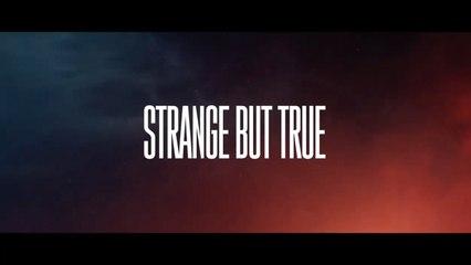 Strange But True (2019) Italiano HD online