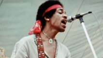 Remembering Woodstock music festival, 50 years on