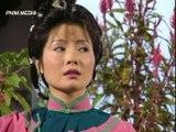 TẬP 7/40 TUYẾT SƠNPHI HỒ TVB 1996 (FFVN LỒNGTIẾNG CŨ)