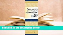 Full E-book  Clinical Analytics and Data Management for the DNP  Best Sellers Rank : #3