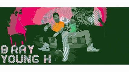 Một Ngày Khác - Young H ft B Ray X Roy P (Masew Mix)