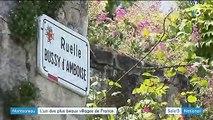 Maine-et-Loire : à la découverte de Montsoreau, l'un des plus beaux villages de France