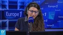 """Du festival Musicalarue à la pièce """"La vie est un rêve"""" : les choix de Sophie Massieu"""